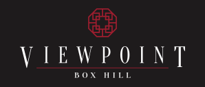 View Point Logo