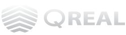 Qreal Logo