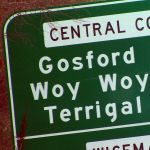 gosford sign2