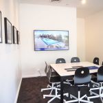 Sutherland-investment-center-4-boardroom-04